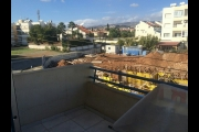 ID39, 1 Bedroom Apartment in Limassol